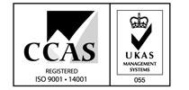 05-CCAS-9001-14001