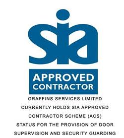 SIA-logo250b