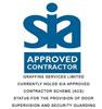00-SIA-logo250b