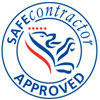 03-safecontractor