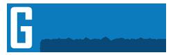 graffins-logo-1